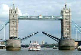flights to london easter break www.tagzania.com