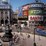 flights to london easter break wwwtravelstay.com